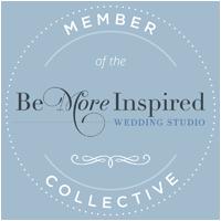 be-more-member-badge-small.png