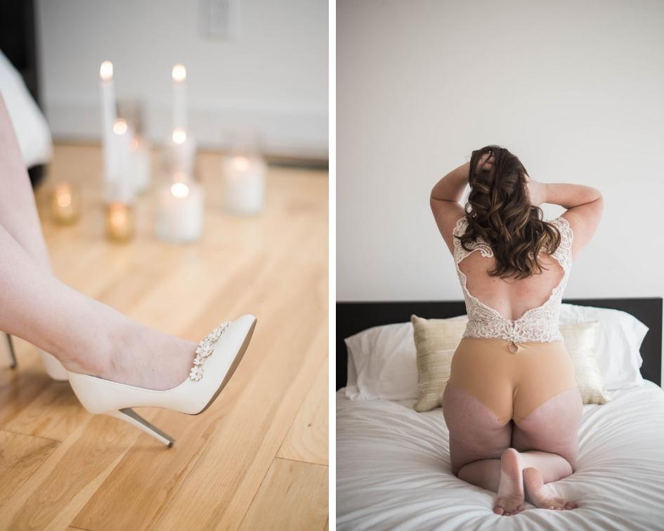 Anne Casey Photo Collage 2 (5).jpg