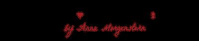 datingrehabNYC_Logos2-02.png