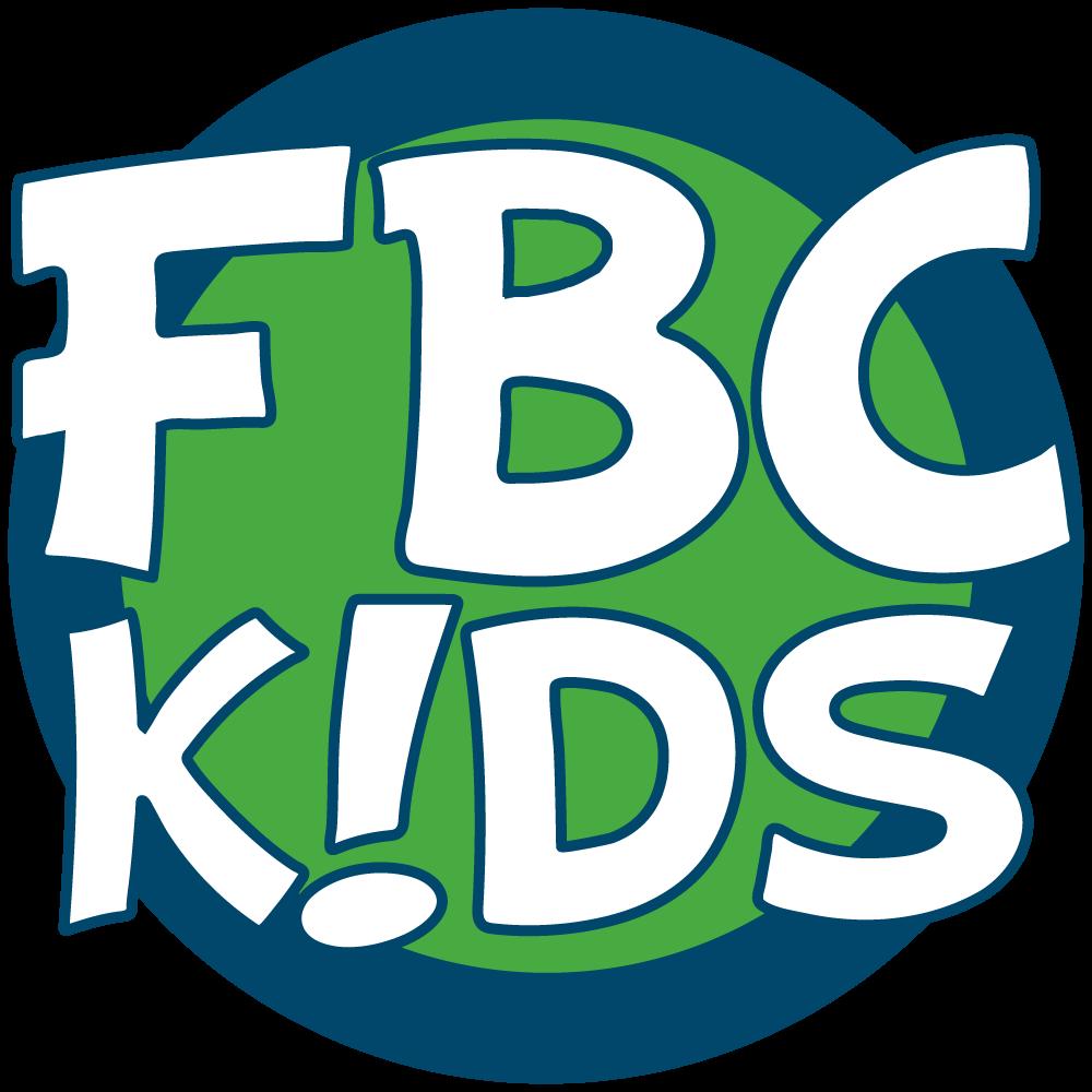FBC-Kids-Logo.png