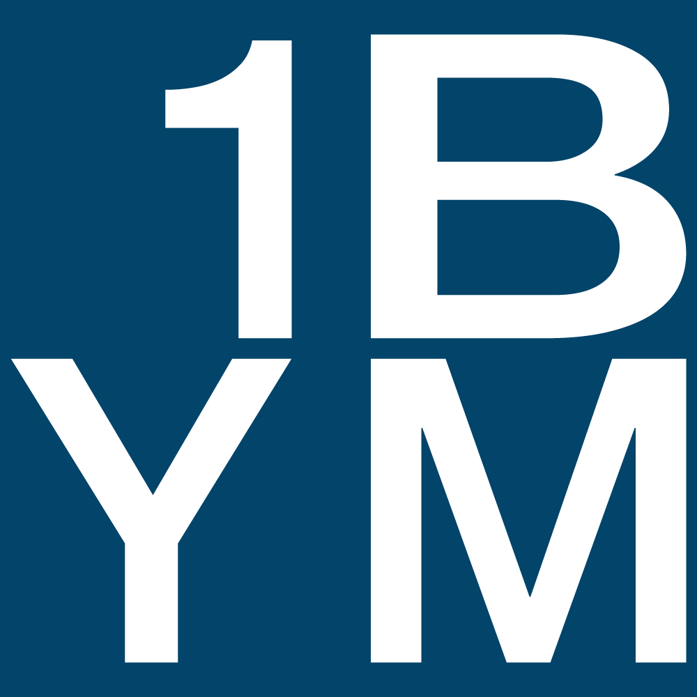1bym-logo-blue-transparent.png