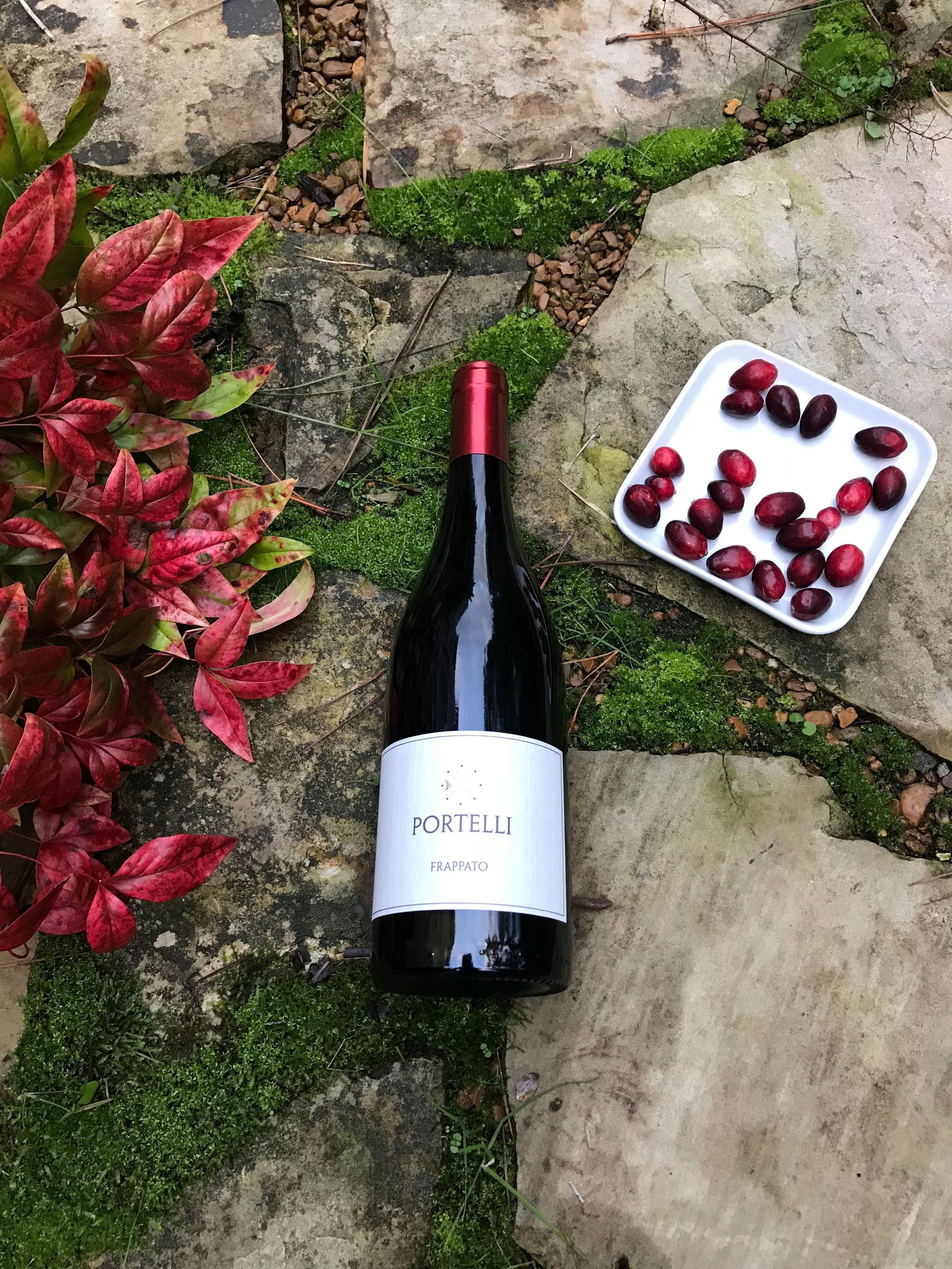 type of red wine fruity thanksgiving wine.jpg