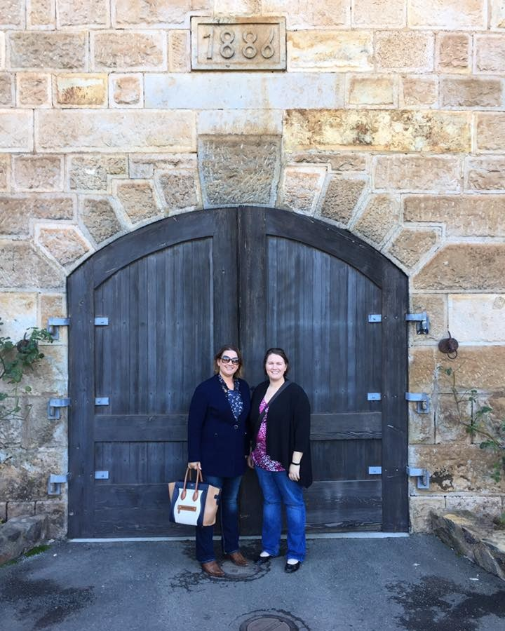 women travel wine country sisters.jpg