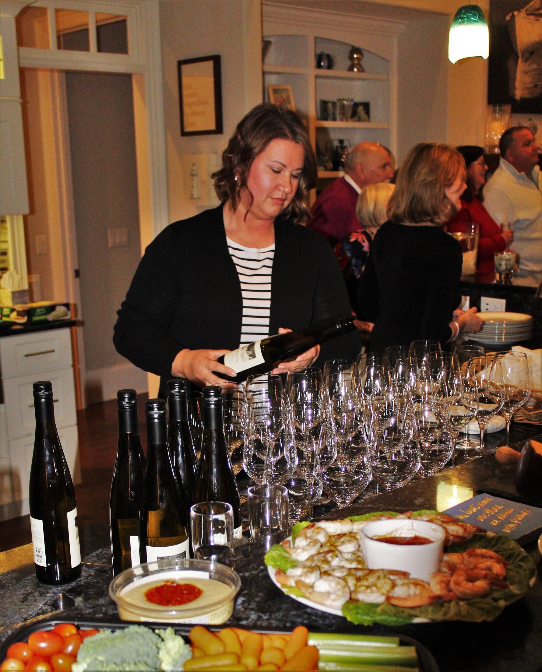 wine party appetizer pairing.JPG