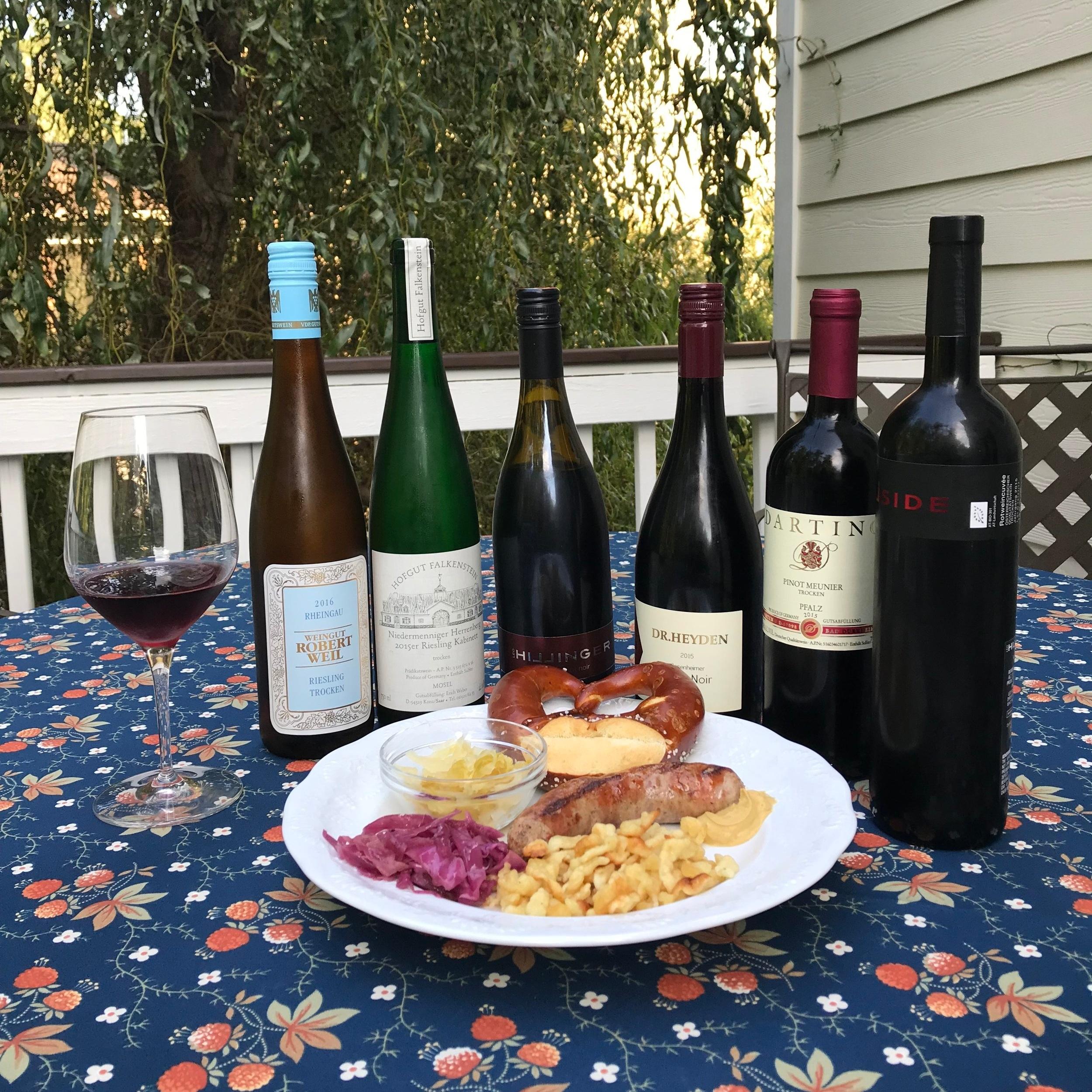 oktoberfest wine party riesling pinot noir.jpg