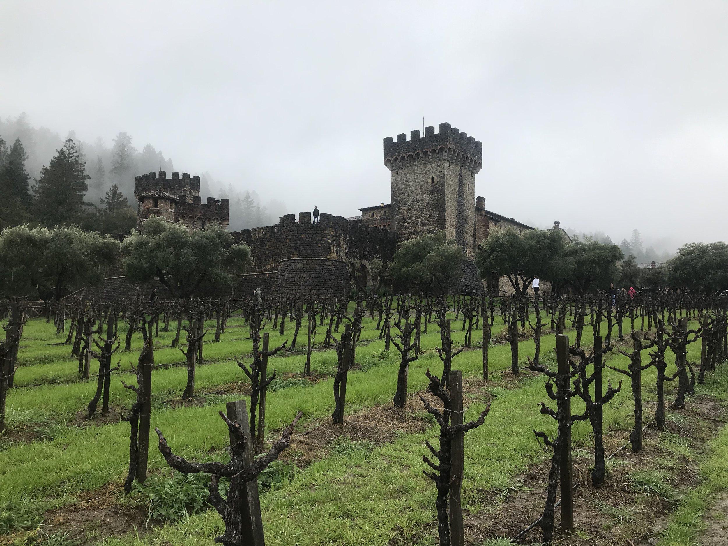0332.  Castello di Amorosa Napa Castle.jpg