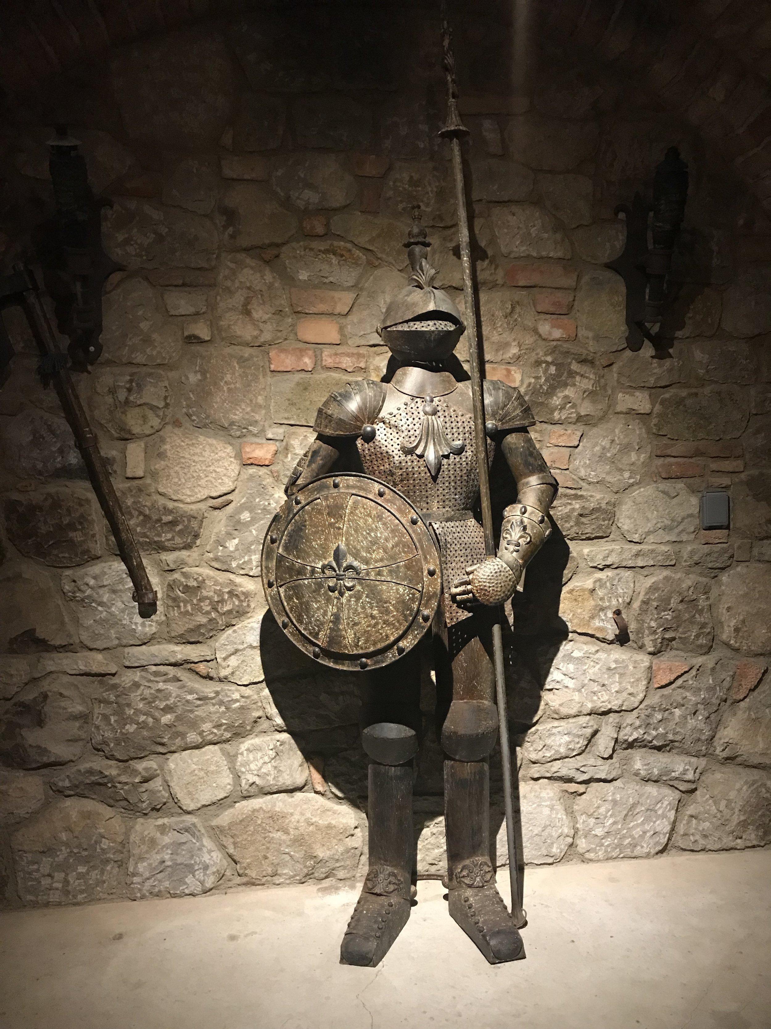 0340.  Castello di Amorosa Knight.jpg