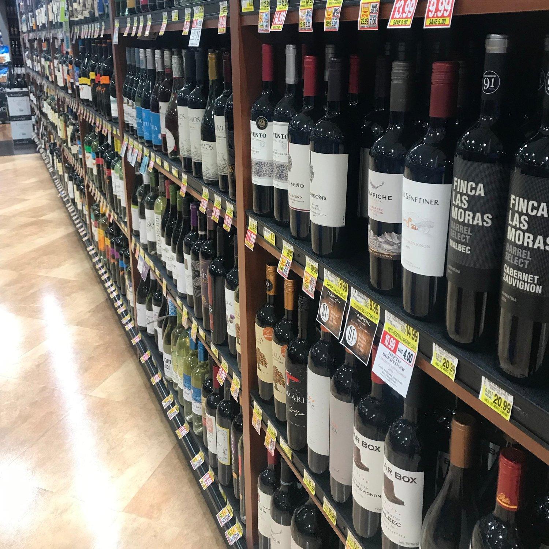 grocery+store+wine.jpg