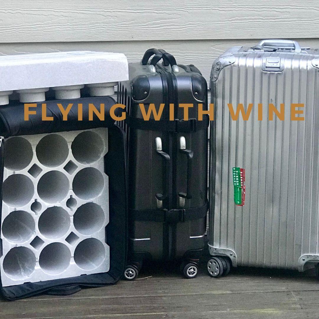 Can I bring wine on a plane.jpg