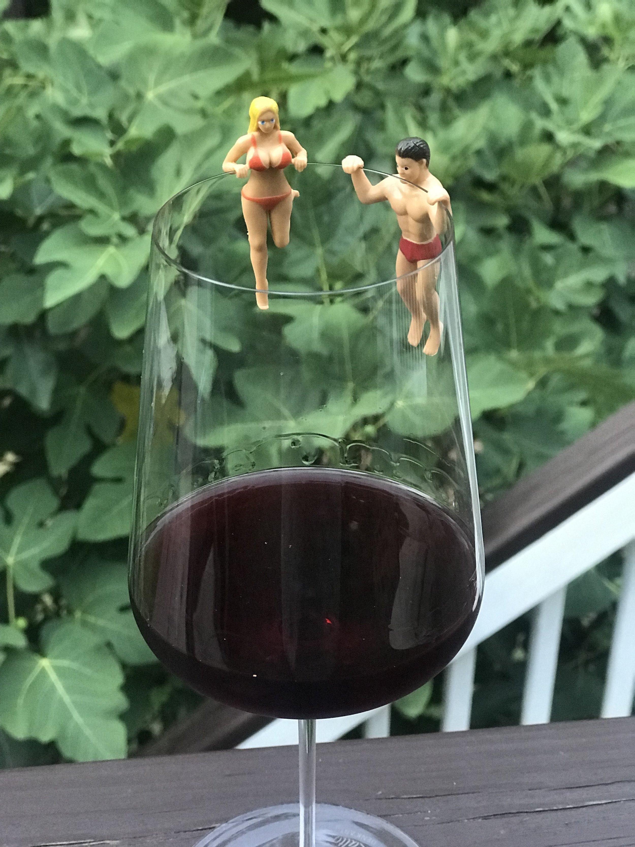 wine charms.jpg