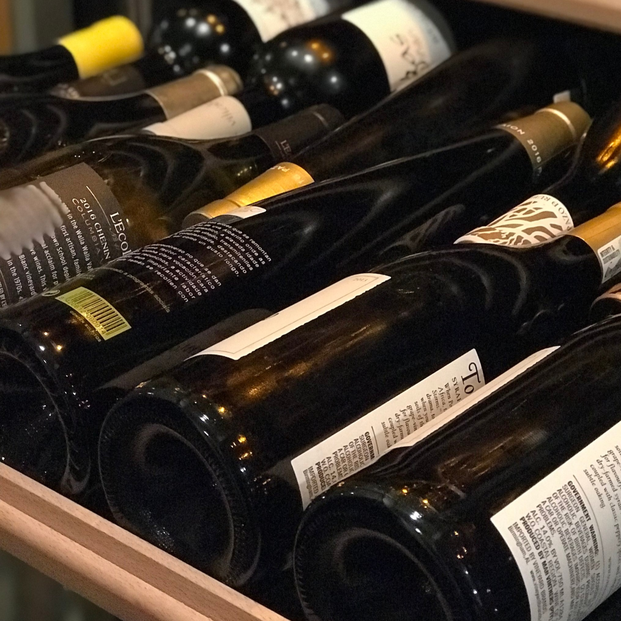 EuroCave shelf.jpg