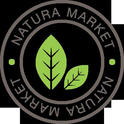 naturamarket-1481819721.png