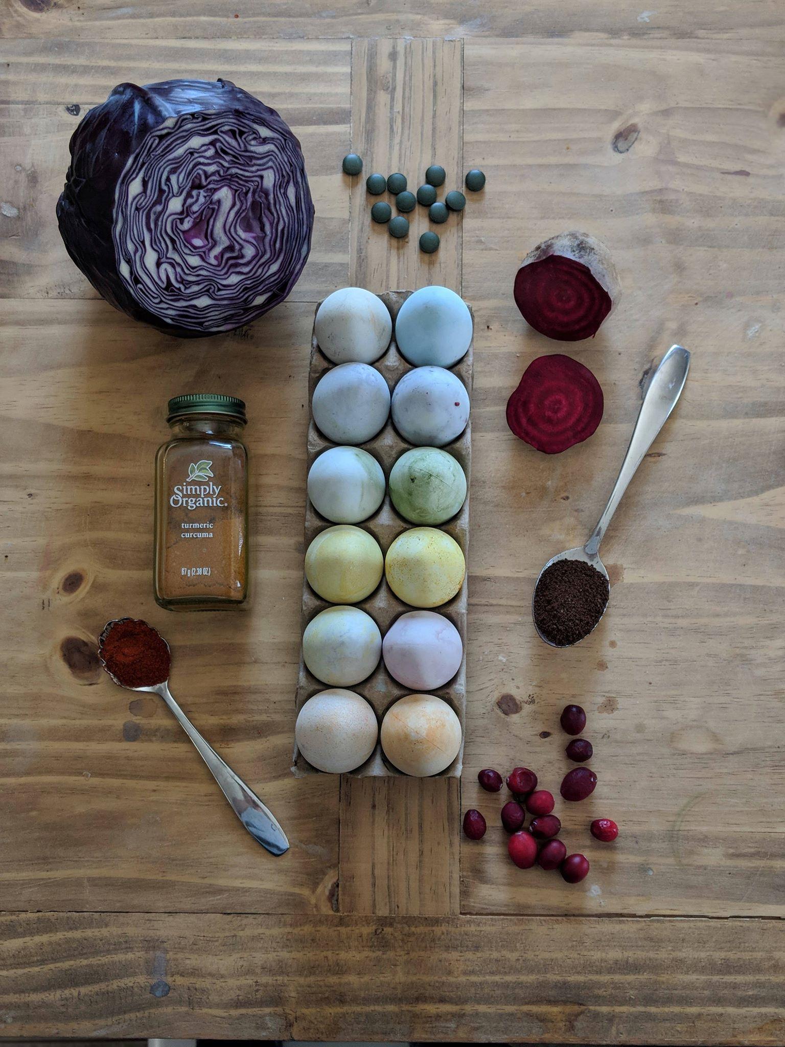 natural easter egg dye.jpg