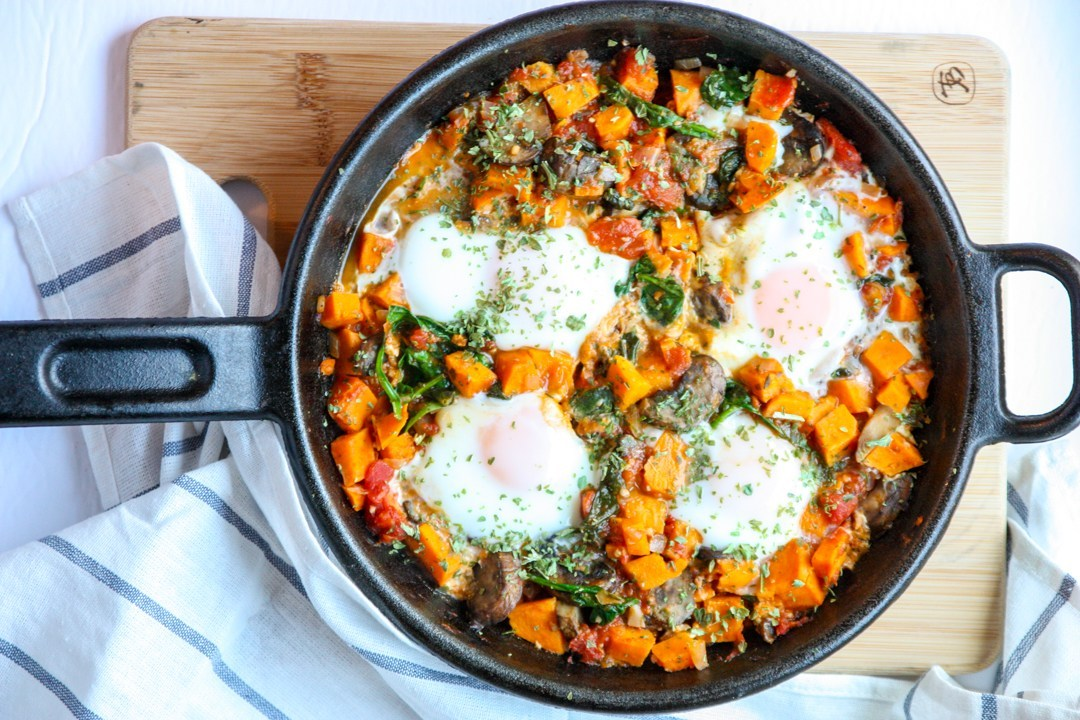 Sweet-Potato-Egg-Skillet-2-of-4-Copy.jpg