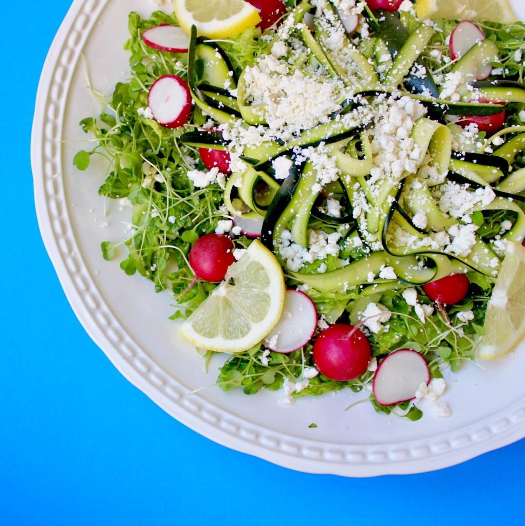 spring-salad.jpg