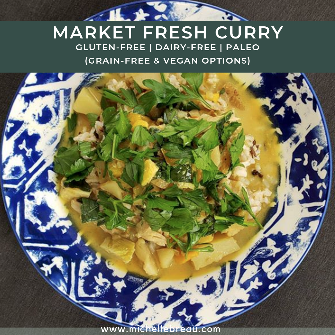 Blog Post Square Graphic - Market Fresh Curry2.png