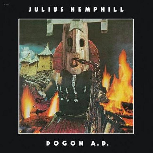julius-hemphill-dogon-a-d-cover-art.jpg