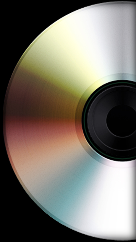 cropped-detail-of-compact-disk-cd-reissue-services-from-international-phonographinc.jpg