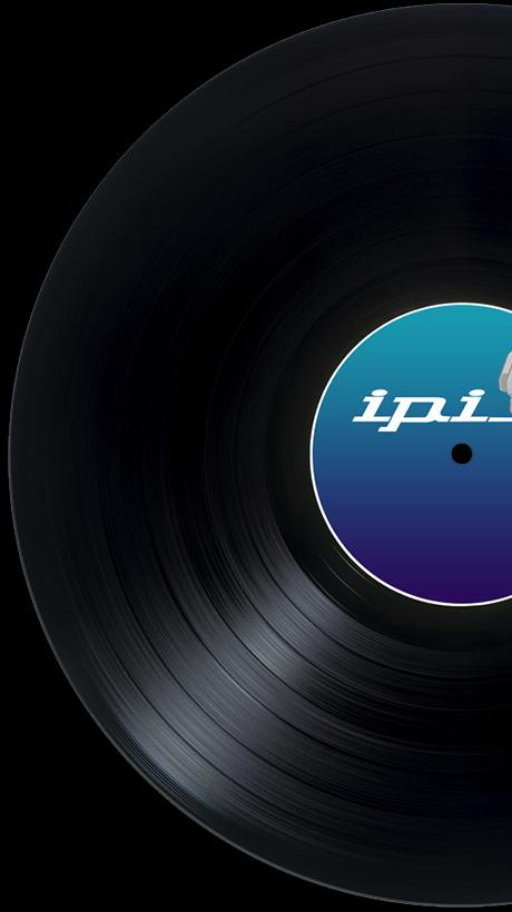 reissued-jazz-music-on-vinyl-from-international-phonographic-inc.jpg