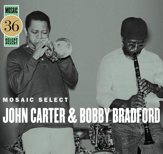 john-carter_bobby-bradford-mosaic-select-cd-cover-art-530x500px.jpg