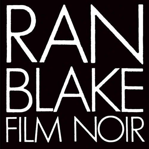 ran-blake_film-noir-reissue-cd-cover-500px.jpg