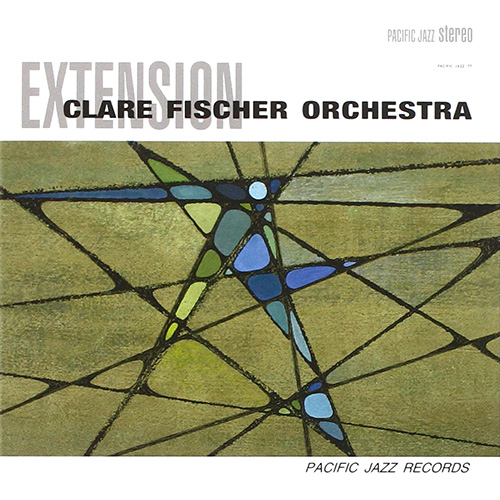 clare-fischer-extension-reissue-cd-cover-500px.jpg