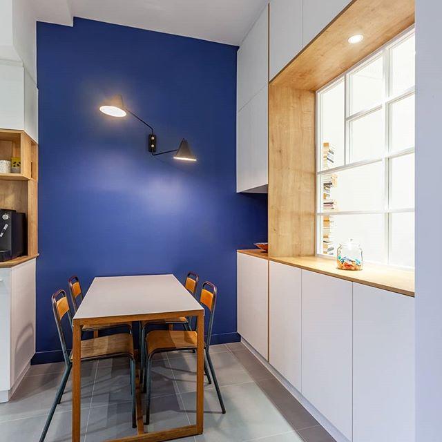 Kitchen#architecture#design#marseille#avantapres