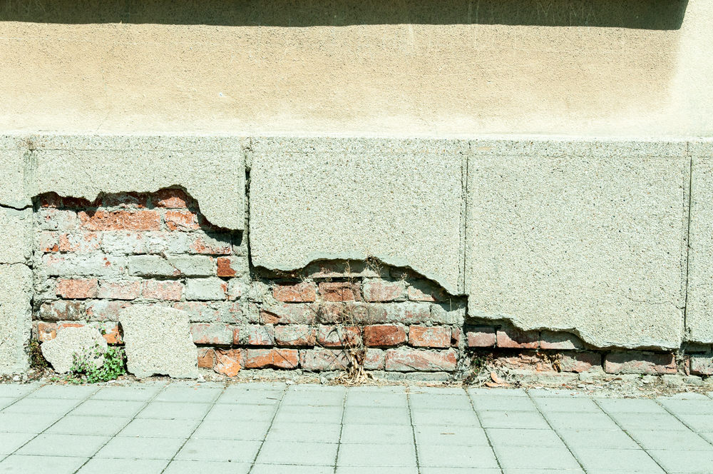 foundation repair oklahoma city area.jpg