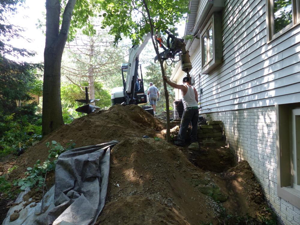 home concrete lifting.jpg