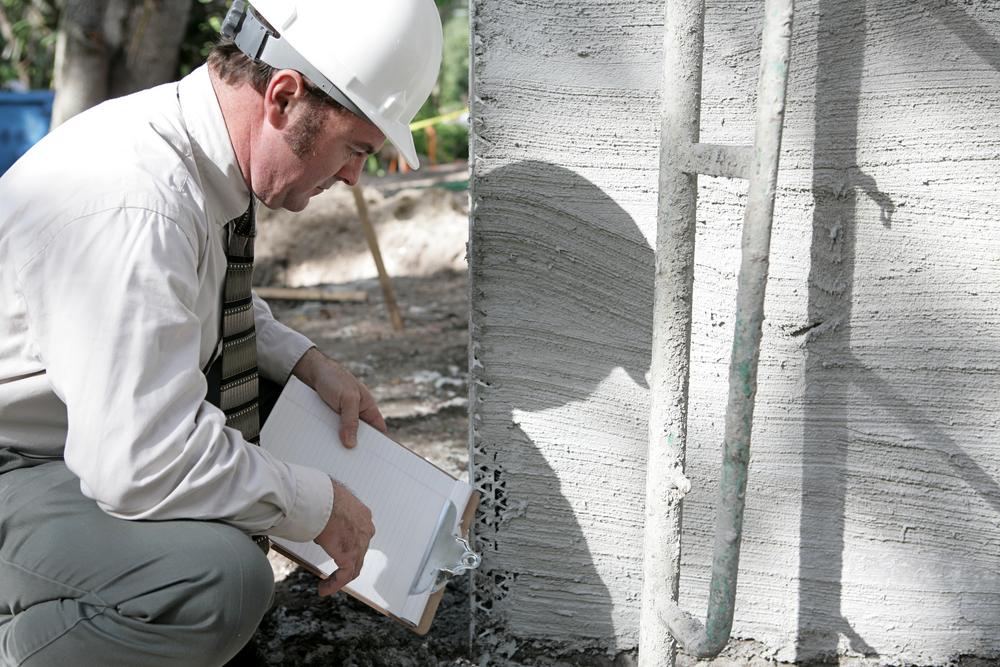 home foundation inspection Oklahoma city.jpg