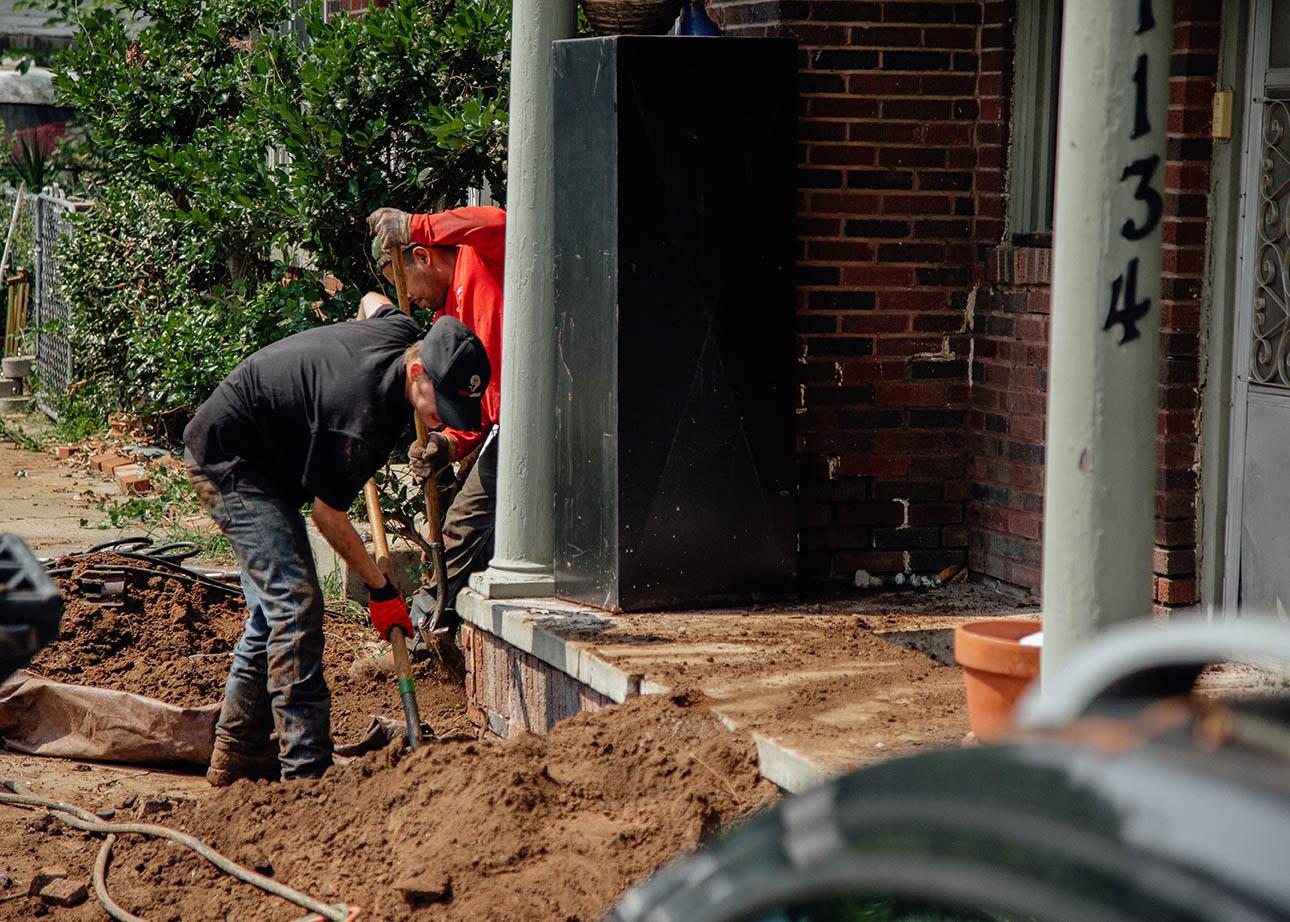 pier and beam foundation repair.jpg