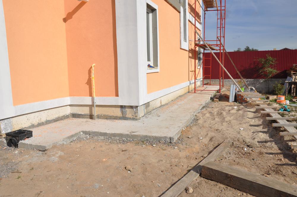 foundation repair norman ok.jpg
