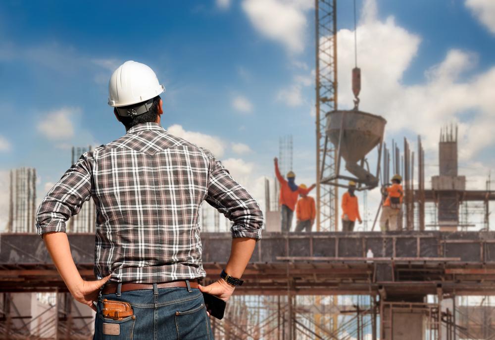 civil engineer okc.jpg