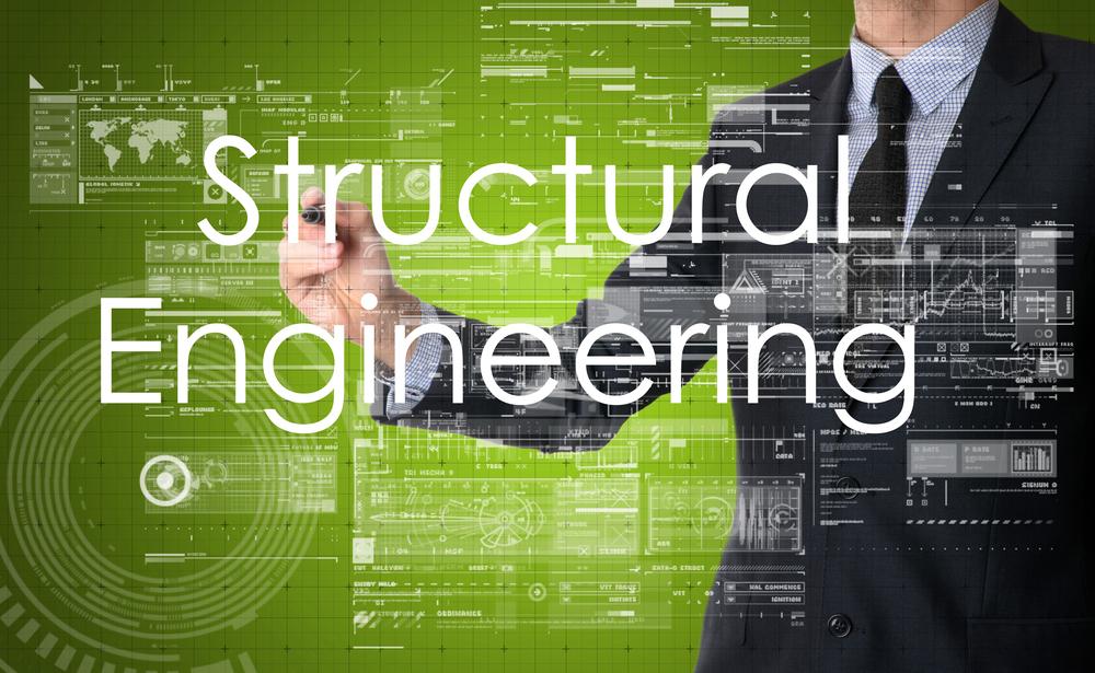 structural engineer okc.jpg