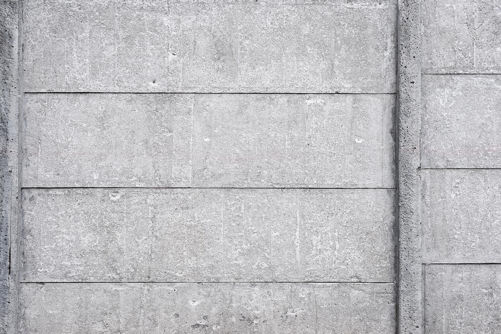 foundation repair companies oklahoma city.jpg