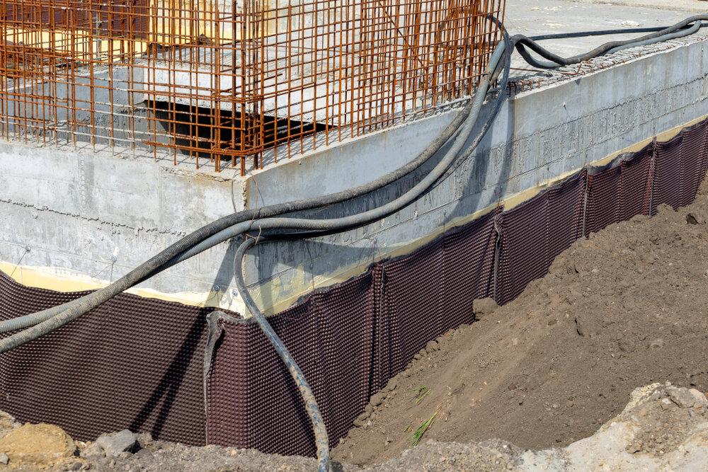 foundation crack repair.jpg