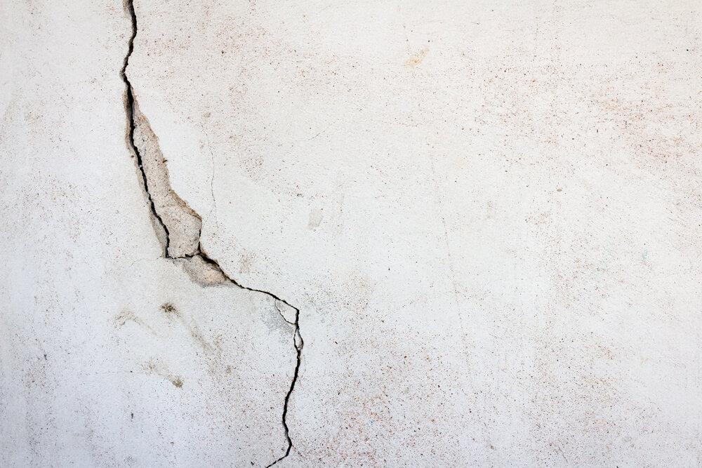 crack wall-foundation repair.jpg
