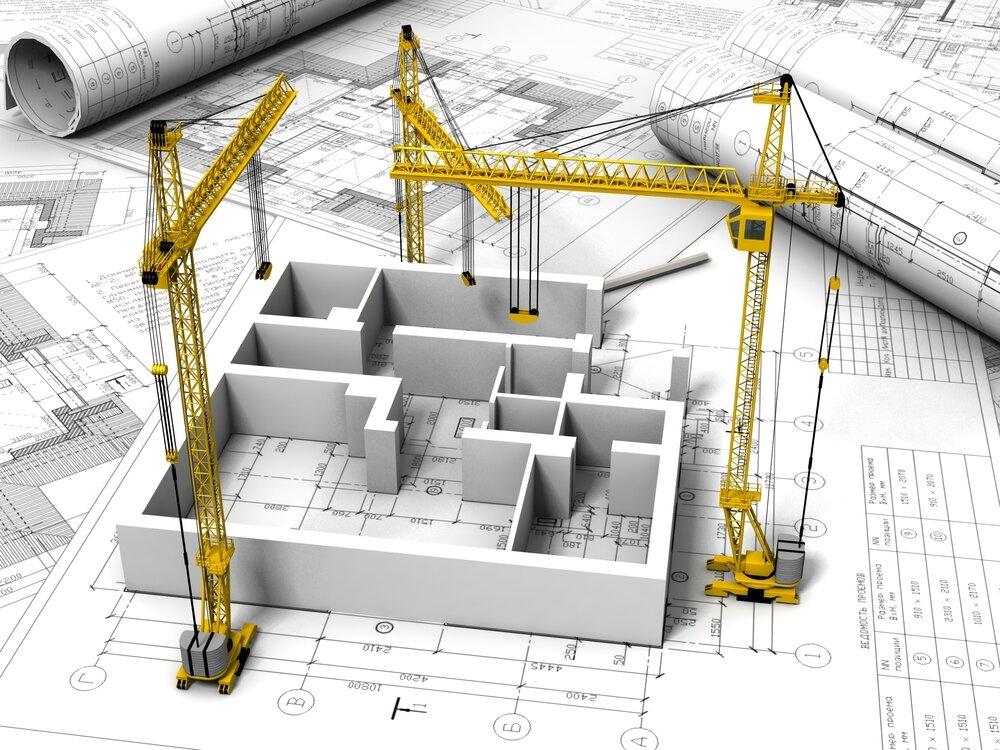 residential structural engineer okc.jpg