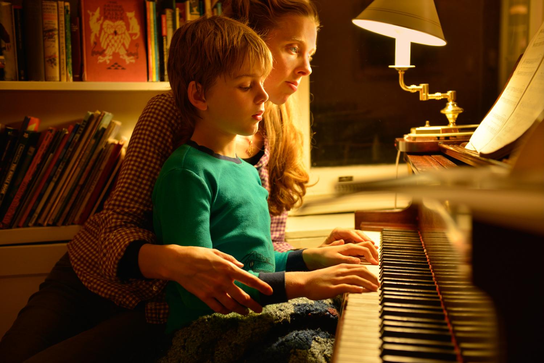 JessicaTodd_HARPER_SelfPortaitWithNicholas(piano).jpg