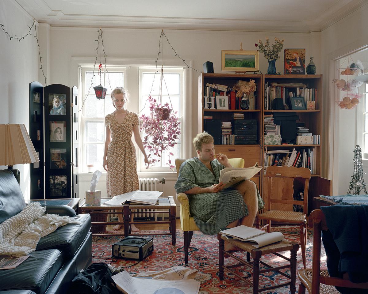 JessicaToddHARPER_Livingroom.jpg