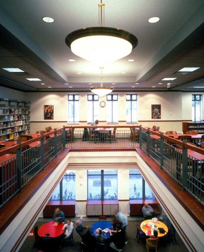 roger's park library (2).jpg