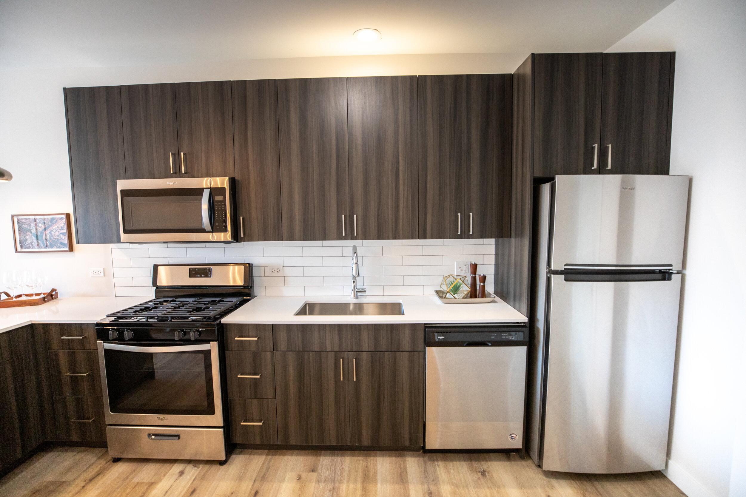 Unit Kitchen 2.jpg