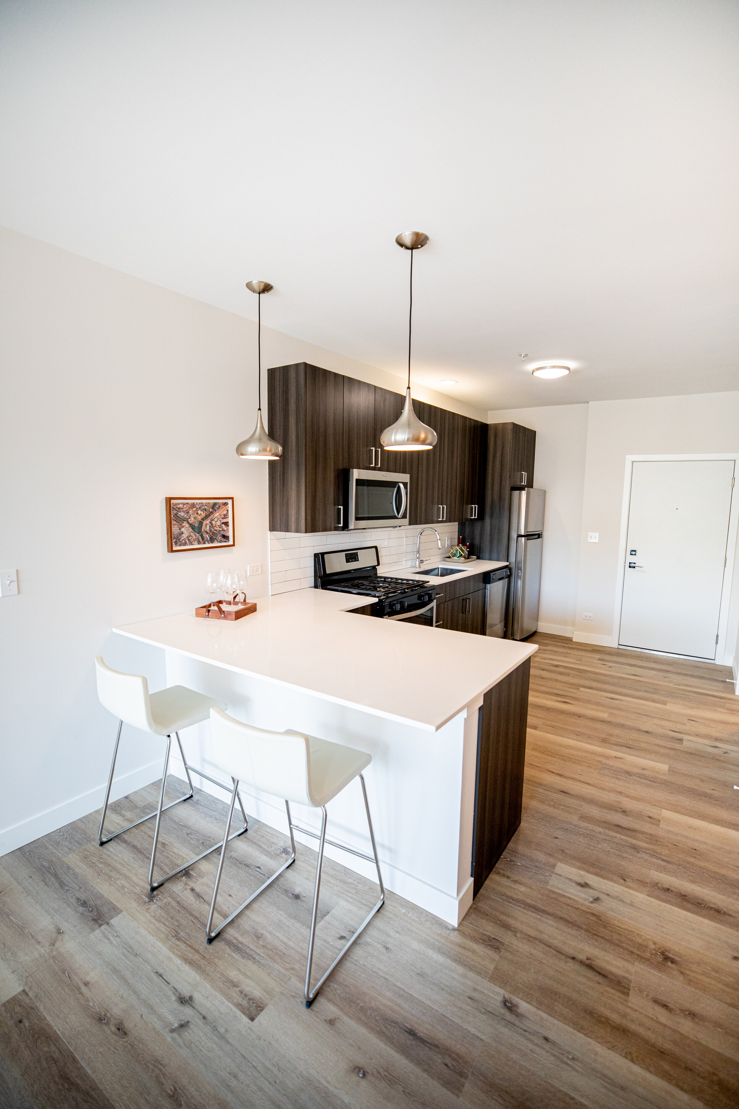 unit kitchen 3.jpg