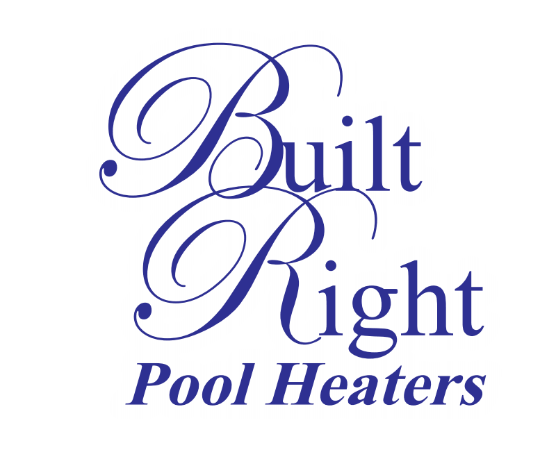 Built Right Logo-small (002).png