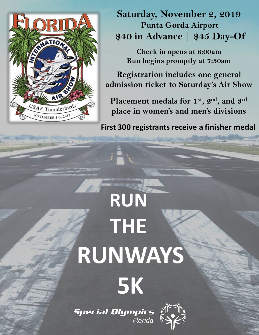5K Race Airshow flyer for site.jpg