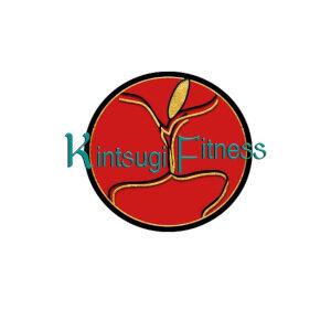 Kintsugi Fitness (002).jpg