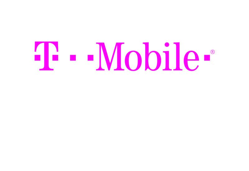TMOBILE LOGO-01-Hi RES (002).jpg