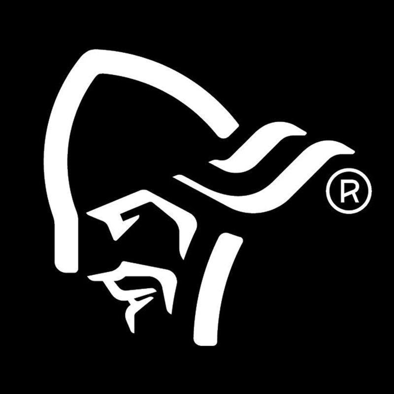 norr%C3%B8na_logo_white_black.jpg