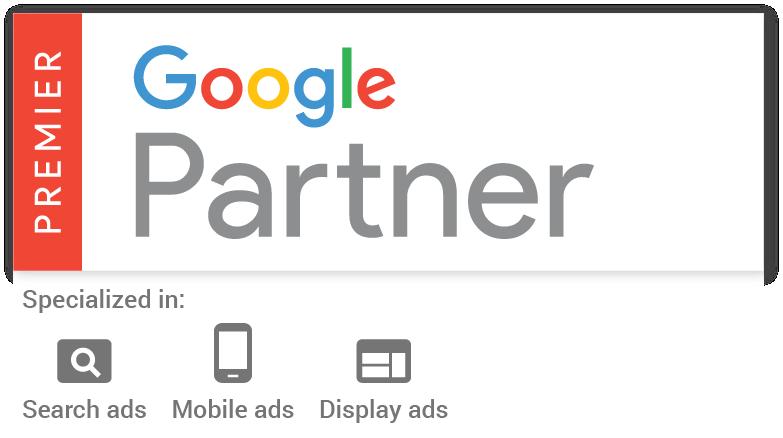 YPM-Google-Premier-Partner.png