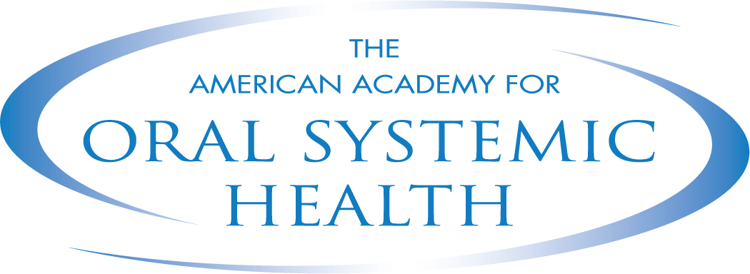 AAOSH-Logo-No-Slogan-Gradient.png